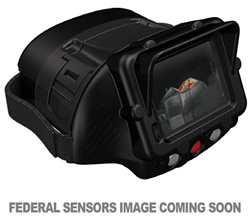 Argus SC Security Thermal Camera