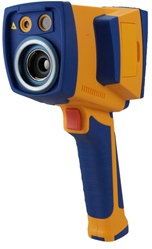 A New Infrared Camera added to the RAZ-IR Series - The MAX