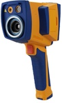 A New Infrared Camera added to the RAZ-IR Series - The MAX Thermal Camera for Rent