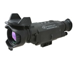 L3 Communications Thermal Eye Renegade 320 Infrared Weapon Scope