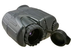 L3 Communications Thermal-Eye x150 with optional 2x or 3x lens.
