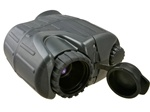 L3 Communications Thermal-Eye x150 thermal camera for Rent