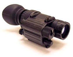 AN/PVS-14 Night Vision Monocular