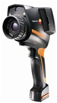 The EZTherm 875 Portable Infrared Camera rental