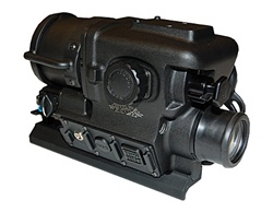 FLIR T60 ATWS Thermosight