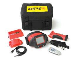 argus4 accessories image